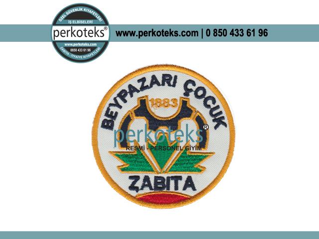 zabita armalari beypazari belediyesi ( ZABITA )